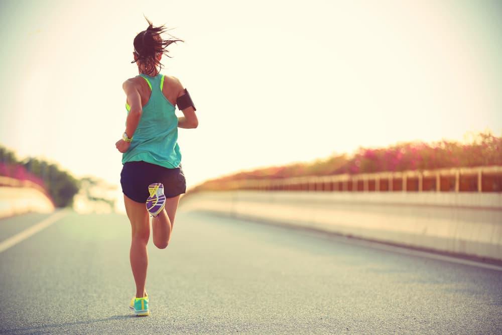 筋有酸素運動はダイエット目的だと毎日しない方がいい