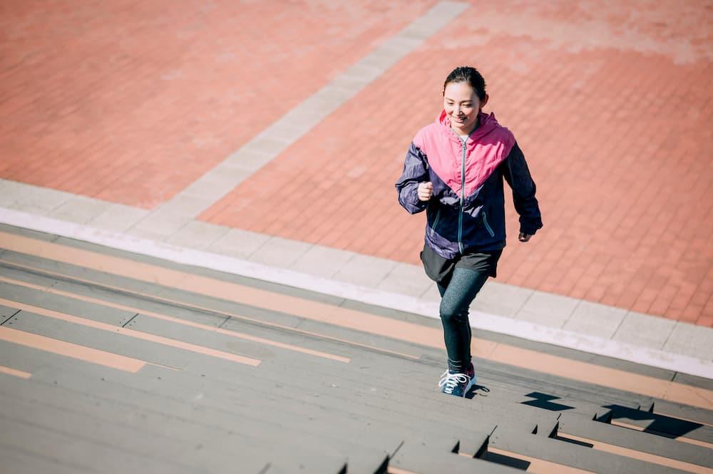 食事制限なしで痩せるなら運動は必須