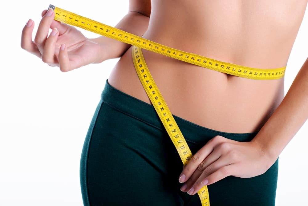 食事制限なしのダイエットの注意点を守って確実に痩せよう