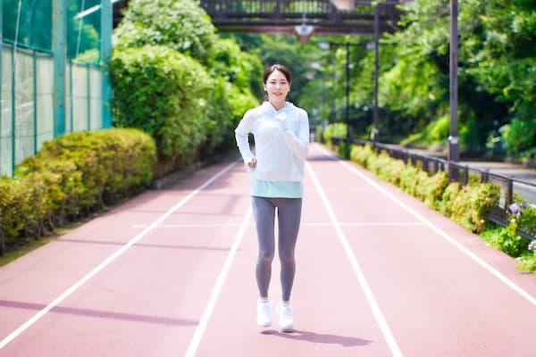 短期間で痩せるための運動方法